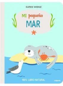 Mi pequeño mar