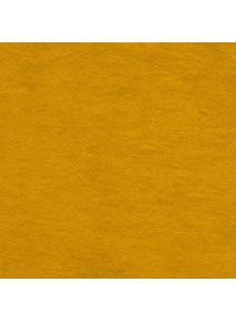 Tela terciopelo de 100% algodón orgánico