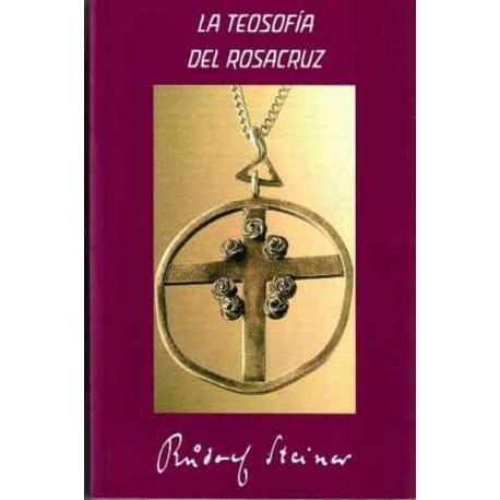 La Teosofía del Rosacruz