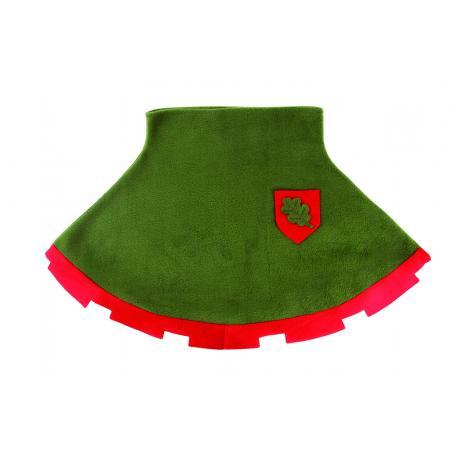 Capa Robin Hood