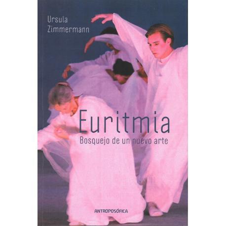 Euritmia. Bosquejo de un nuevo arte.
