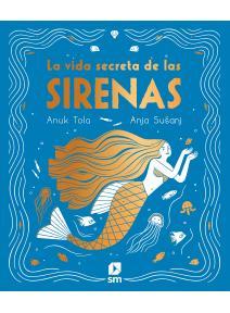 La vida secreta de las sirenas