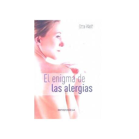 El enigma de las alergias.