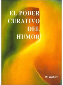 El poder curativo del humor
