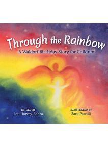 Throw the Rainbow