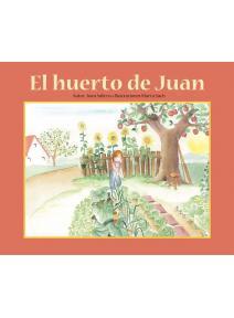 El huerto de Juan