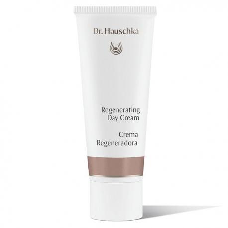Crema Regeneradora Dr.Hauschka