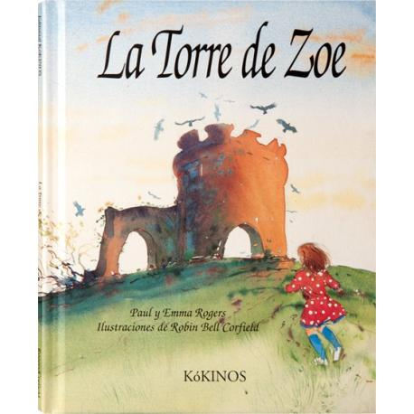 La torre de Zoe.