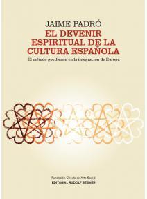 El devenir de la cultura Española
