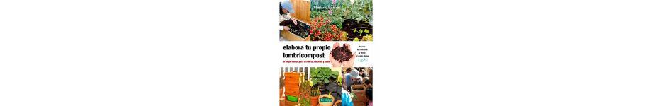 Horticultura y agricultura bio