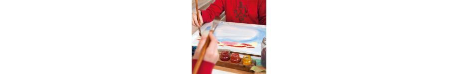 Pintura & Dibujo