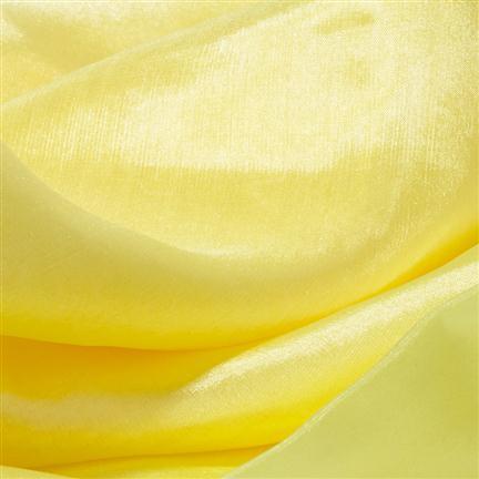 4 - amarillo