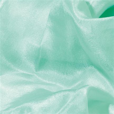 6 - verde menta