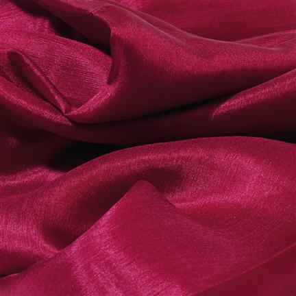 10 - rojo violeta