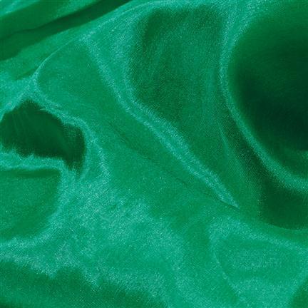 14 - verde esmeralda