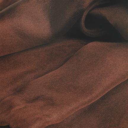 18 - marrón
