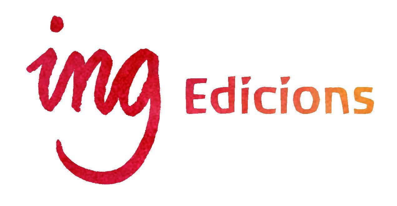 Editorial ING