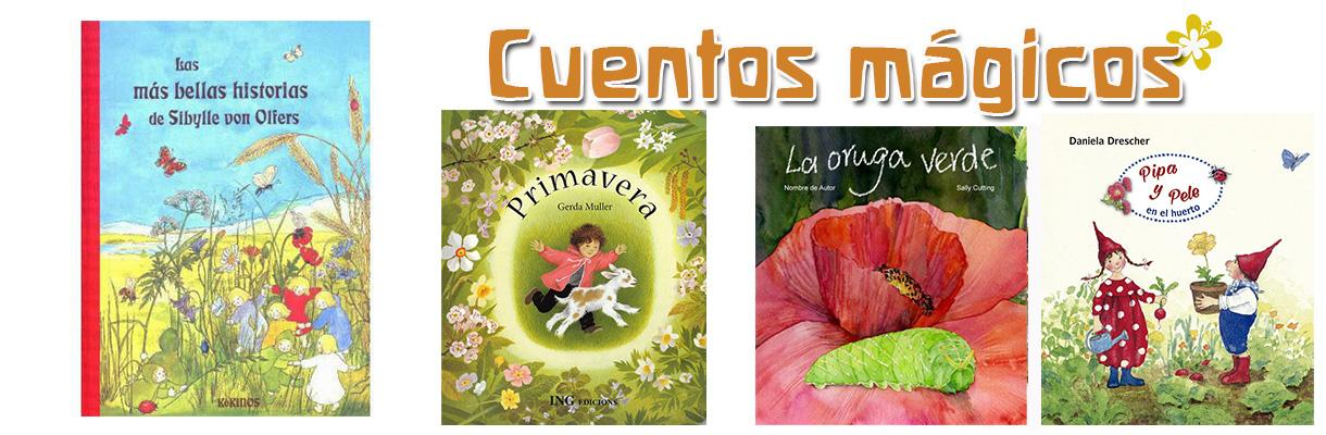 https://www.narava.es/235-cuentos-para-ninos